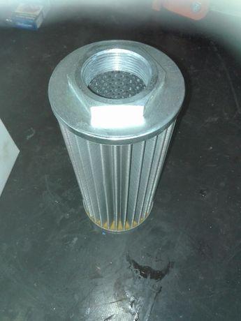 Filtr oleju hydraulicznego Hifi77481