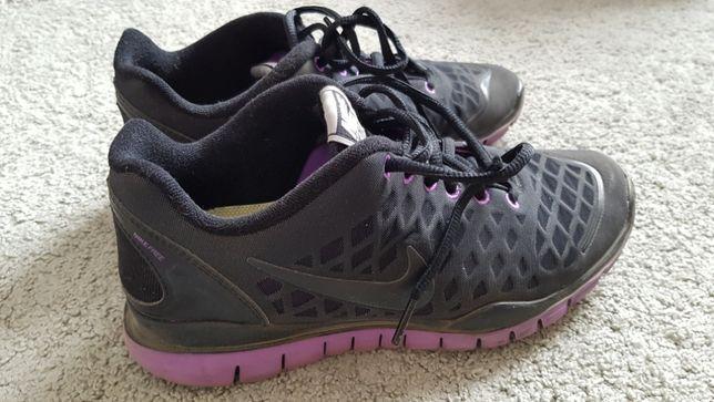 Buty do fitness, Nike, roz. 39
