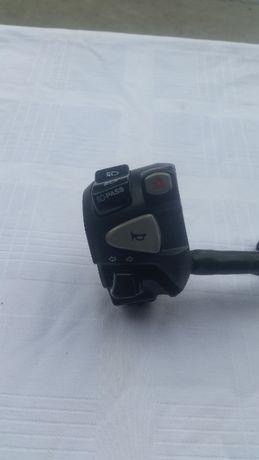 Przełącznik Włącznik Manetka Zespolony Honda CB