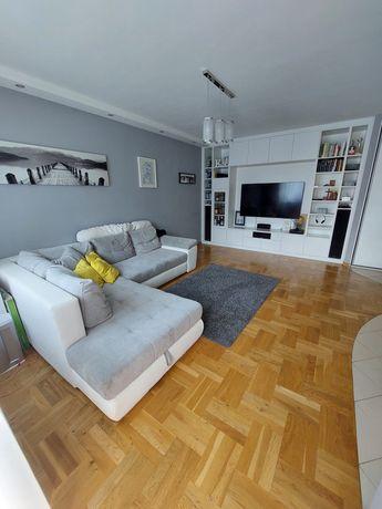 Piękne Mieszkanie Pruszków