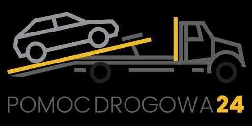 Pomoc Drogowa! Przewóz aut,maszyn!