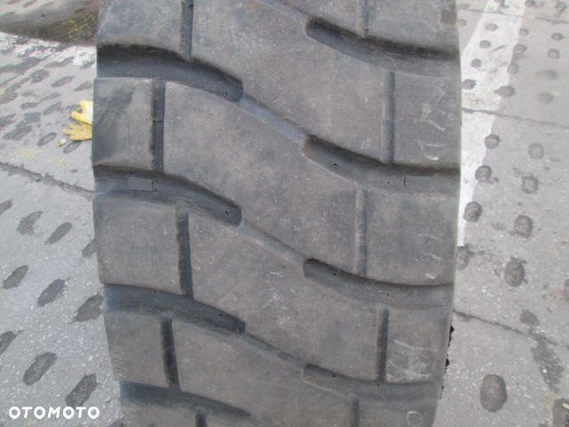 12.00/R20 Michelin Opona ciężarowa Przemysłowa 16 mm Ksawerów - image 1