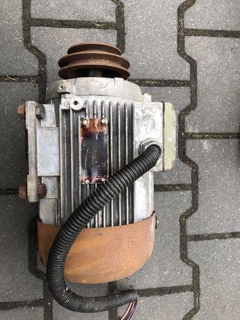 Silnik 2.2 kw