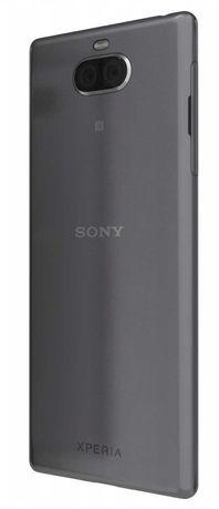 Sony Xperia 10 64GB Dual SIM srebrny