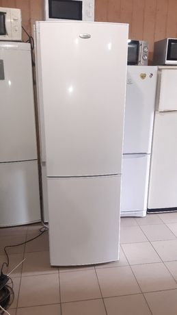 Холодильник Whirlpool. No Frost