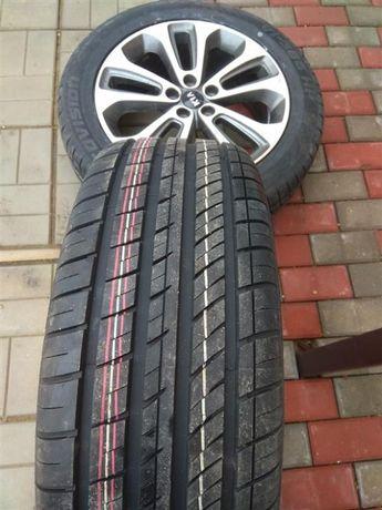 Купить шины резину покрышки 205/65 R16 гарантия доставка НП подбор шин