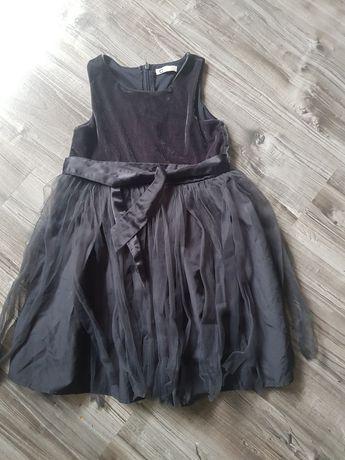 Sukienka cubus 116