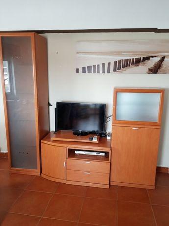 Mobilia Completa Sala