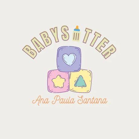 Babysitter | Ama