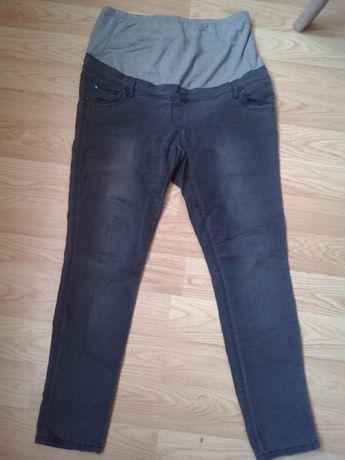 spodnie ciazowe sprzedam / zamienie