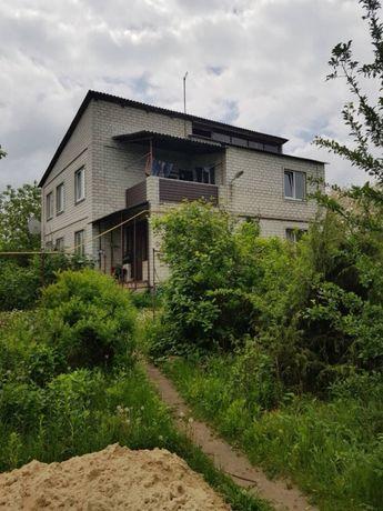 Продам дом в Хорошево