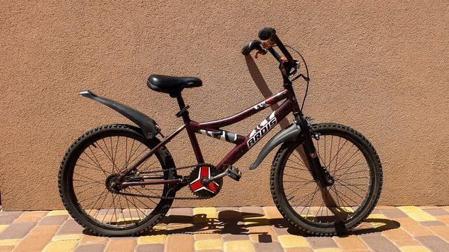 Детский/подростковый велосипед Ardis