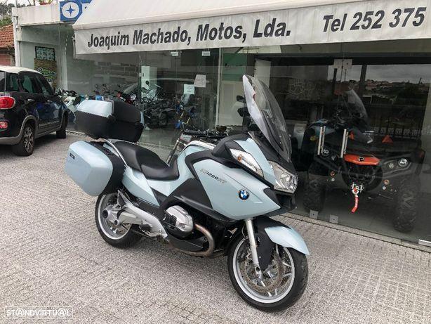 BMW R  R-1200-RT