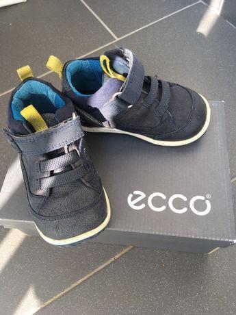 Ecco Biom Mini Shoe sneakersy półbuty r. 21