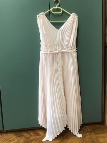 Платье 12-13 лет Monsoon