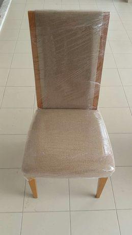 Cadeiras Lindíssimas
