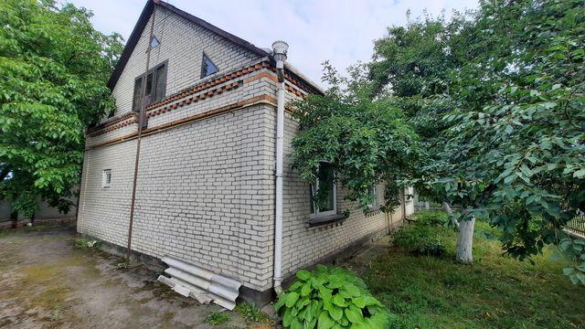 Продаж будинку Ківерці (з виходом на гідропарк)