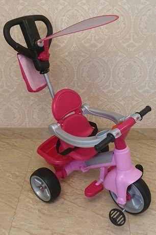 Feber  велосипед для дівчинки