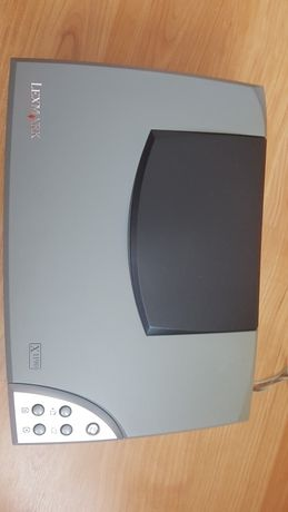 Принтер Lexmark X1190