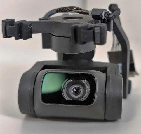 DJI Mavic Mini камера в сборе