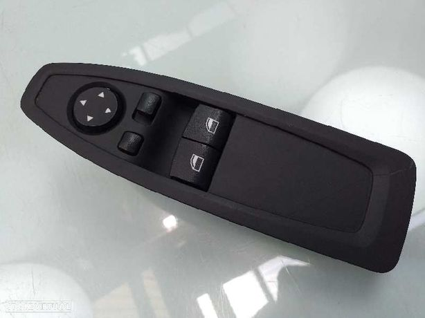 922626904  Comutador vidro frente esquerdo BMW 4 Coupe (F32, F82) 420 d