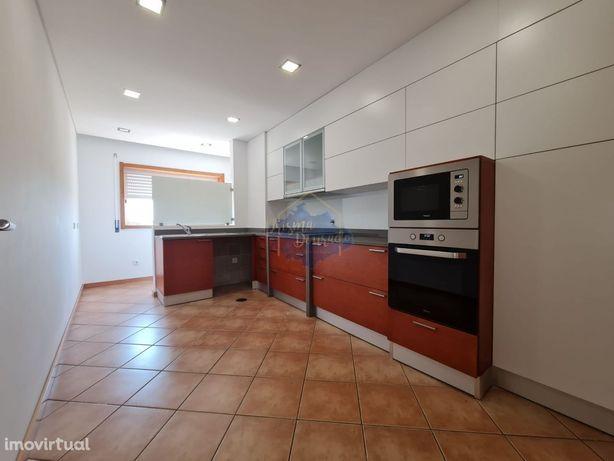 Apartamento T3 em Oliveira de Azeméis