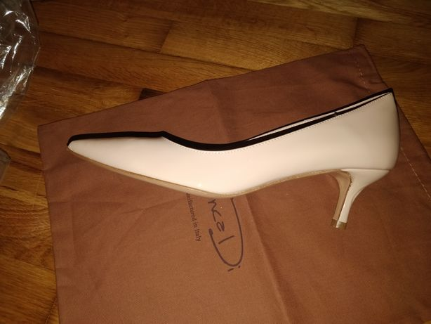 Туфлі взуття туфли обувь Bianca Di 0519