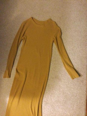 Платье на размер 44-46
