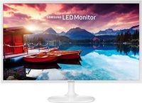 Mega Okazja! Monitor Samsung LS32F351FUUXEN (D)