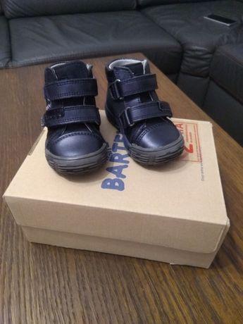 Buty dziecięce Bartek rozmiar 19