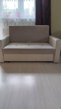 Sprzedam sofę amerykankę