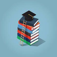 Explicações preparação Exames - Direito - Fiscalidade