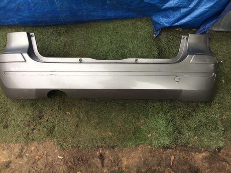 Zderzak tylny Mercedes B klasa