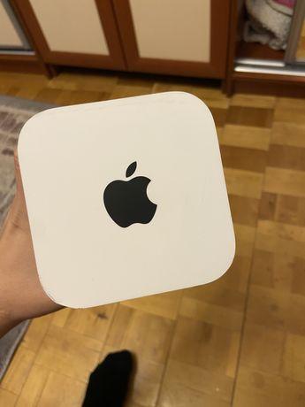 Роутер Apple air port a1521