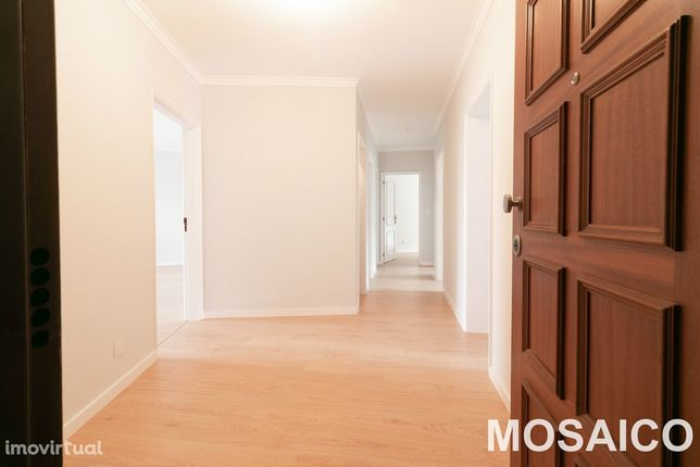 Apartamento T3 Venda em Esmoriz,Ovar