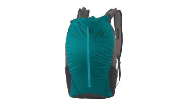 Ultralekki plecak turystyczny ROBENS ZIP DRY PACK różne kolory