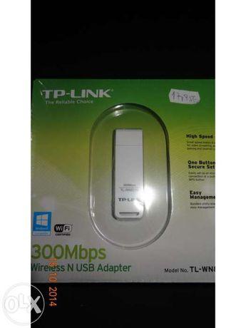 Pen tp link 300 mbps