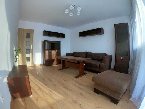 3 pokojowe mieszkanie w samym Centrum Szczecina do wynajęcia
