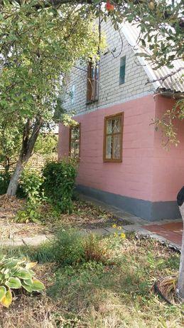 Продам Дачу в Новопокровке, садовое товарищество « Подшипник-3»