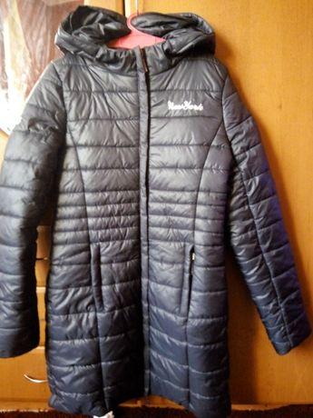 Пальто женское.Цена снижена!