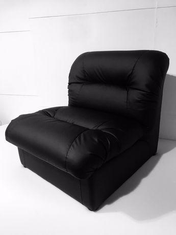 Диваны кресло для кафе в офис приемную