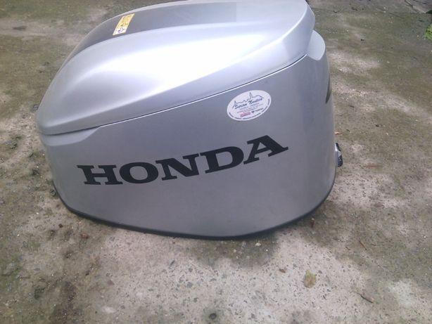 Колпак на Лодочный мотор Хонда Ямаха Меркури и Сузуки