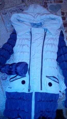 Курточка 42 розмір