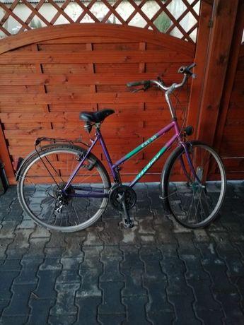 Rower  cx30 classic