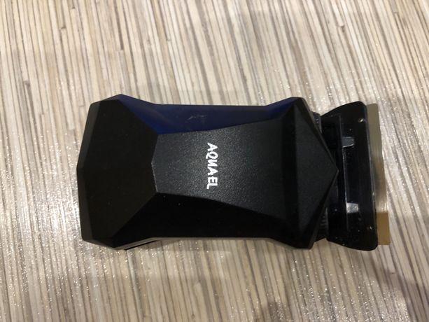 Czyścik magnetyczny do szyb 10mm