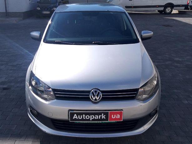 Продам Volkswagen Polo 2011г.