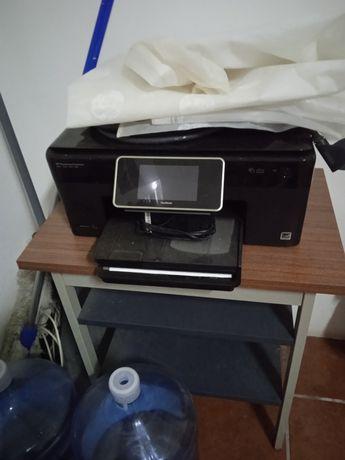 Vendo está impressora está muito boabom preco