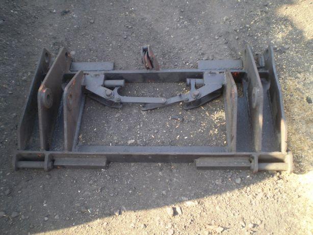 ramka adapter do ładowarki