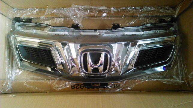 Atrapa przednia(GRILL)Honda Civic UFO 2006/2011