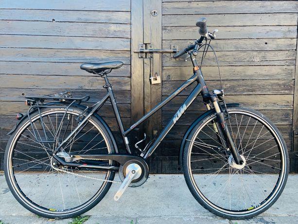 Rower KTM Veneto 8 Light